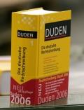 Słownik Duden