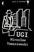 UGI - okładka