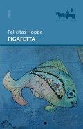 Pigafetta - okładka