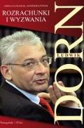 Ludwik Dorn. Rozrachunki i wyzwania